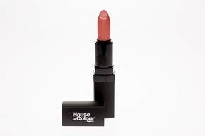 House of colour lipstick