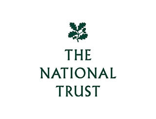 National Trust