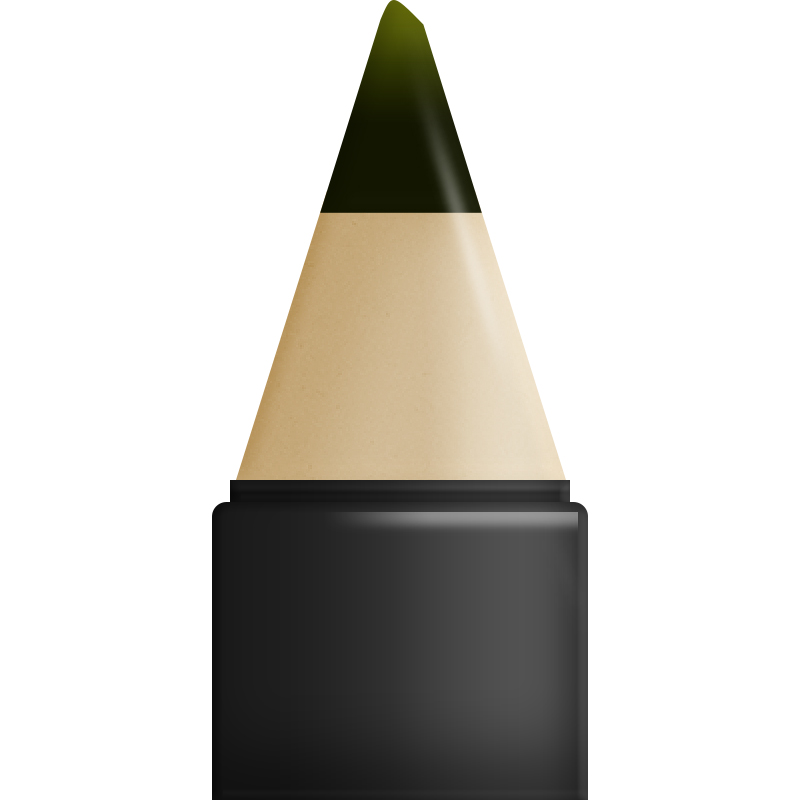 Eye Pencil Deep Olive.jpg