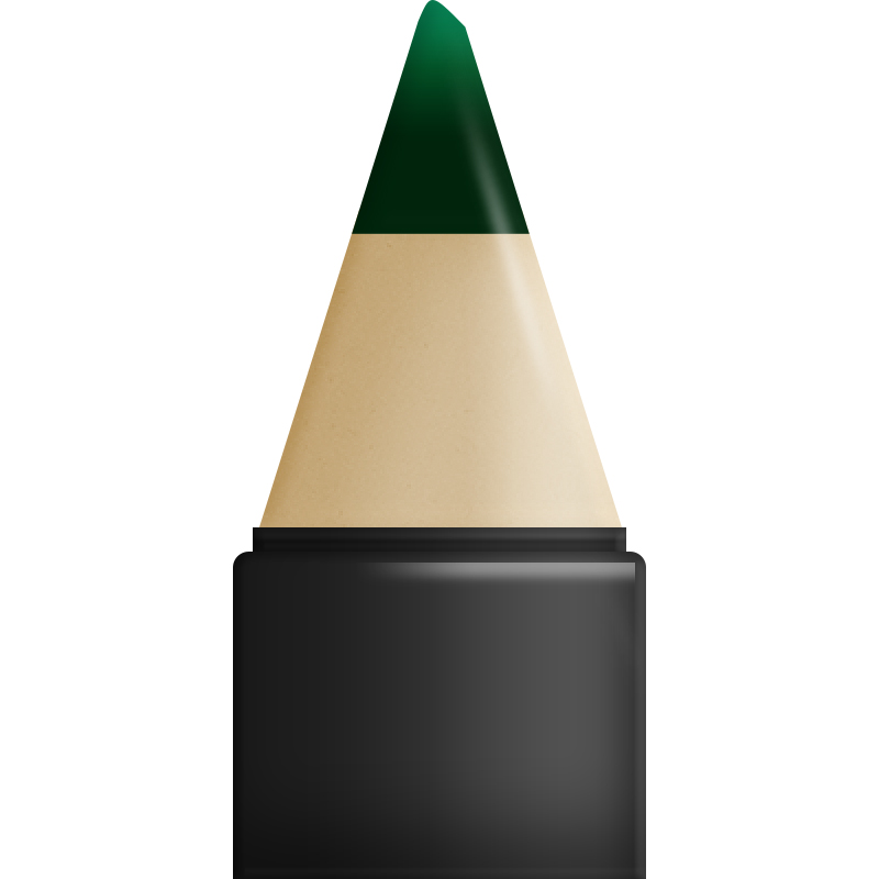 Eye Pencil Emerald.jpg