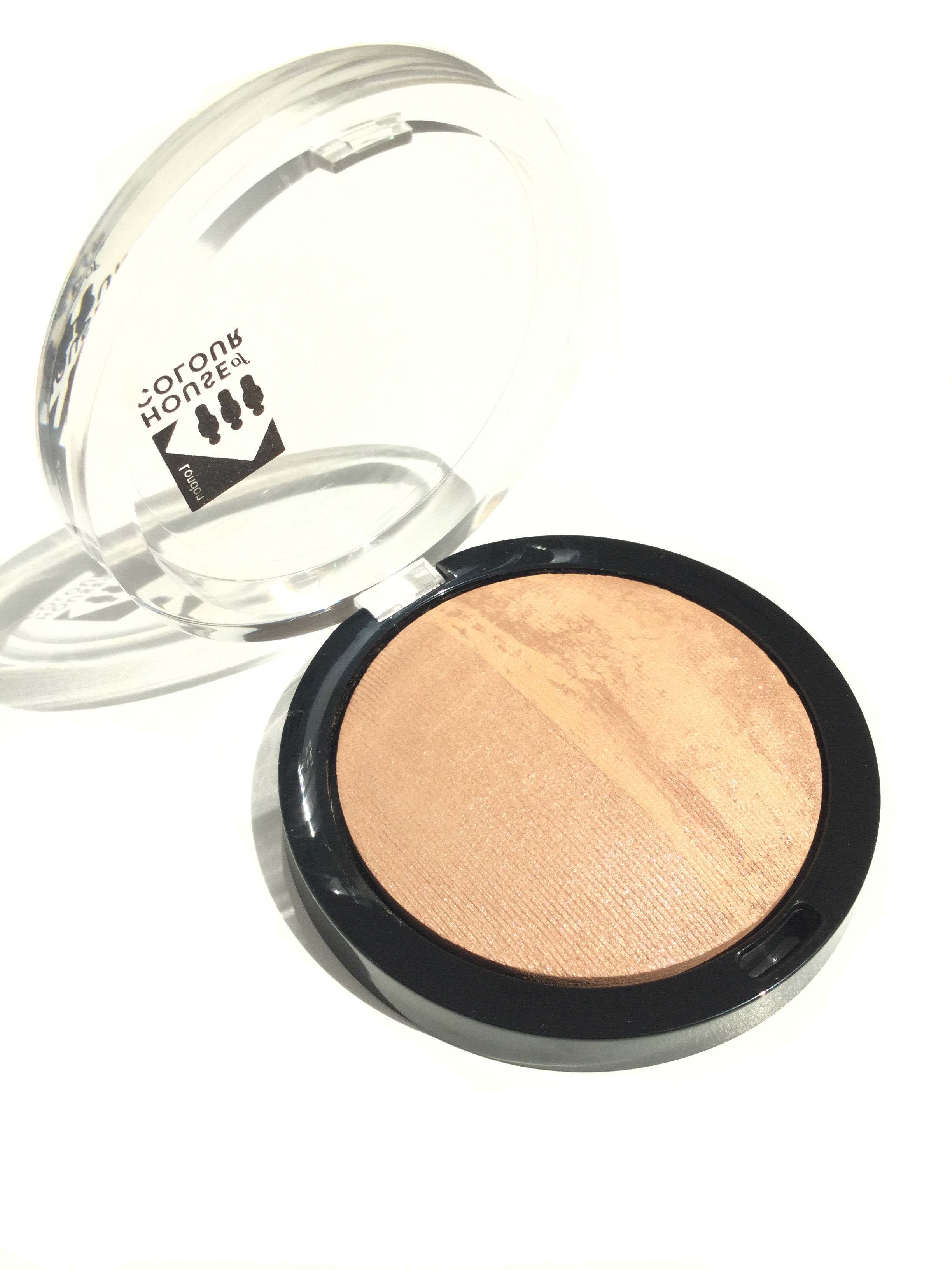 open new branded bronzer.jpg