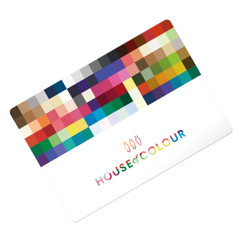 Gift voucher offer and party make up ideas house of colour gift vouchers are fabulous for friends and family but why not treat yourself to an early christmas present to help you get the best value solutioingenieria Image collections